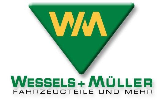 Wessels+Müller