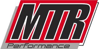 MTR Performance